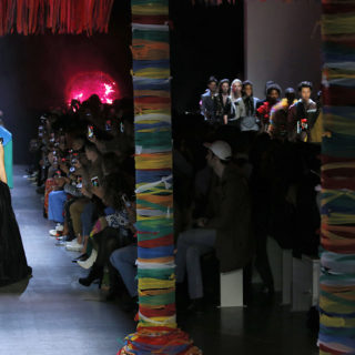 Fashion Alert: 10 trend per l'inverno 2020