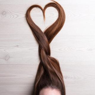 Haircare: il miglior balsamo per capelli