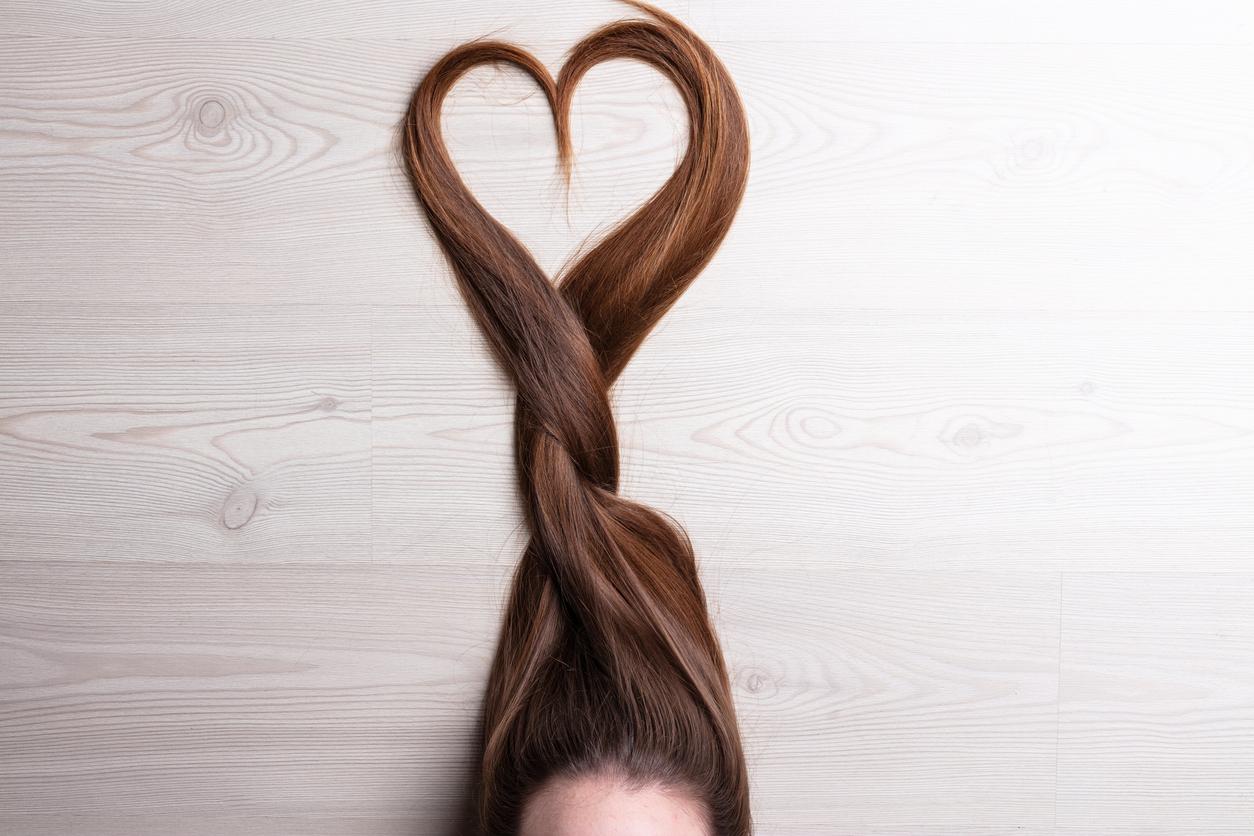 Balsamo per capelli: la classifica delle migliori marche