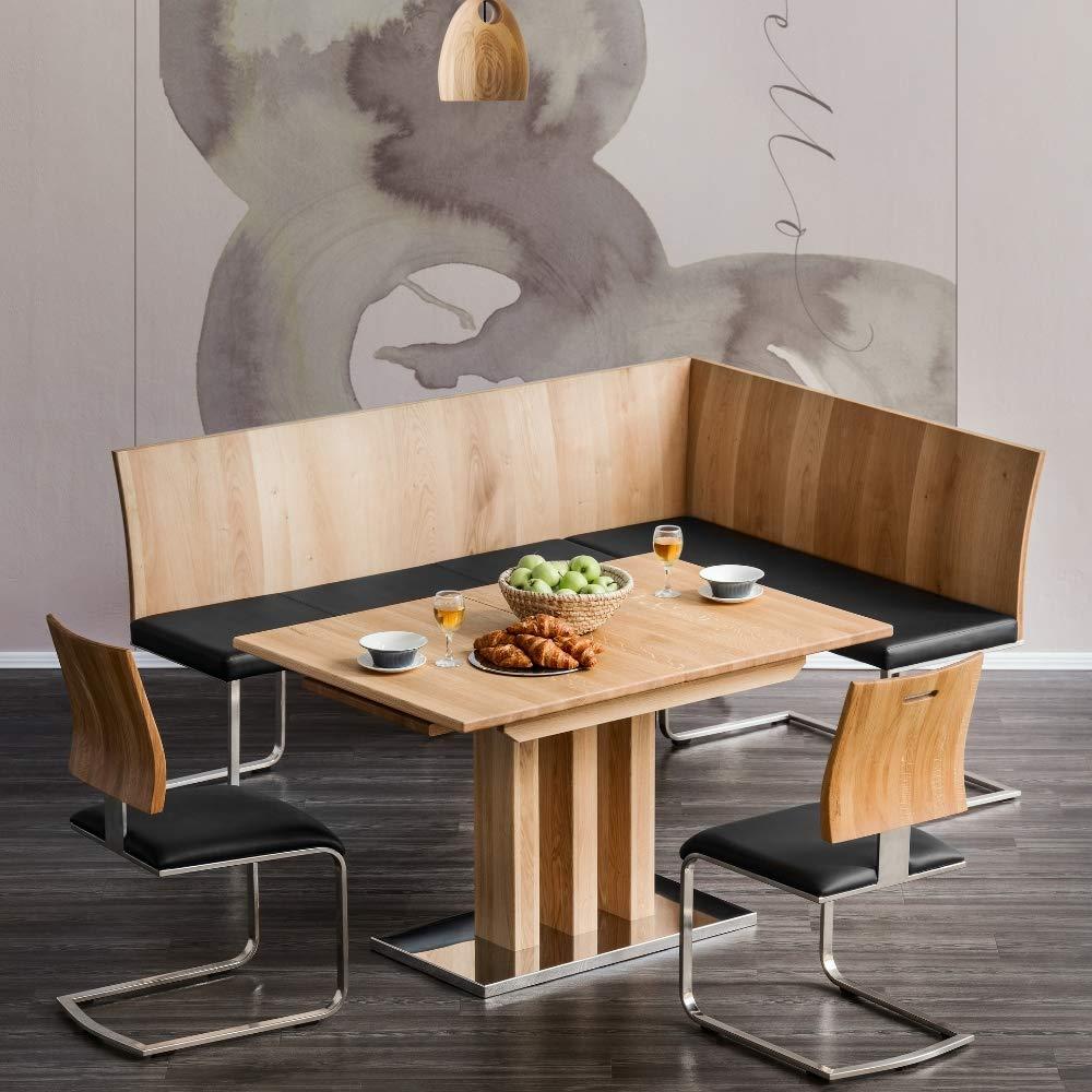 Sedie moderne per soggiorno e cucina novit di design for Ufficio stampa design