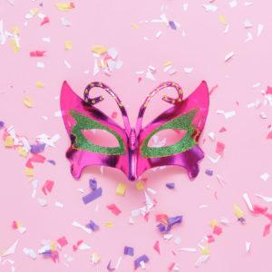 Carnevale Ambrosiano 2020: gli eventi