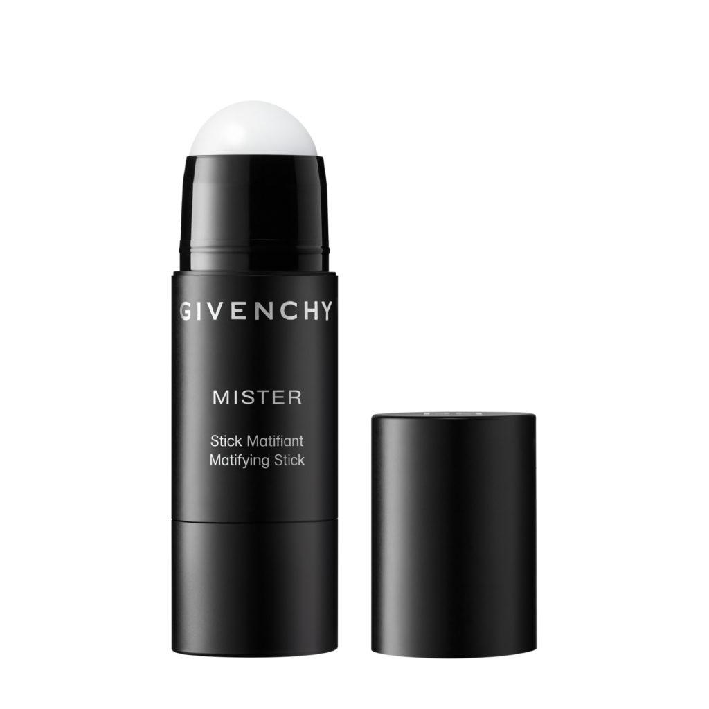Stick opacizzante di Givenchy