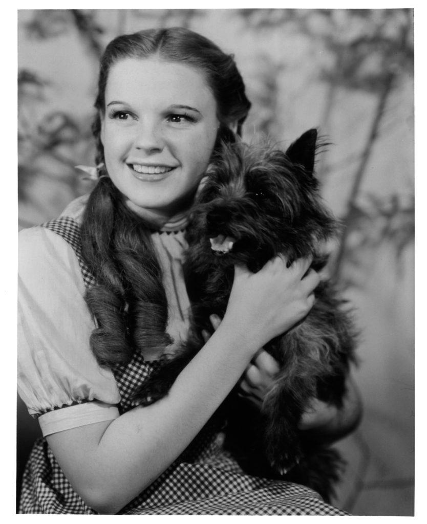 Il mago di Oz del 1939