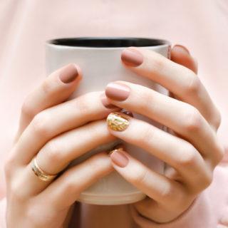 Tutto sulla ricostruzione delle unghie in acrilico
