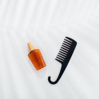 Beauty Alert: i migliori oli per capelli