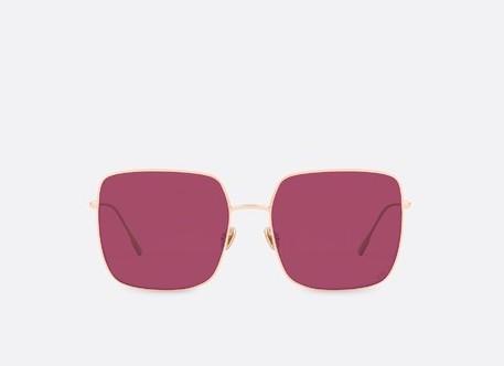 Idee regalo: occhiali da sole Dior