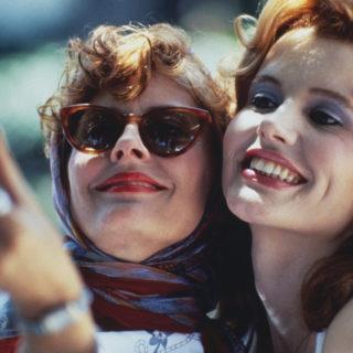 10 film da vedere per la Festa della donna