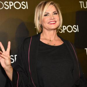The Voice: le novità, da Simona Ventura ai coach