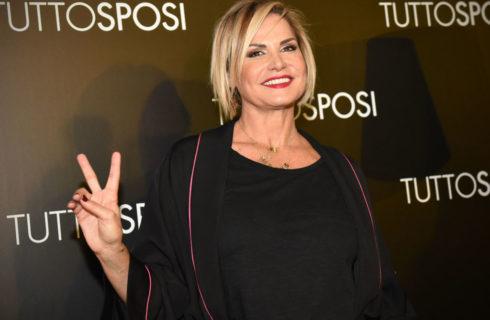 The Voice of Italy 2019: Simona Ventura conduttrice, i coach, le polemiche
