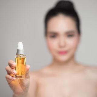 Beauty Alert: i migliori olii per capelli