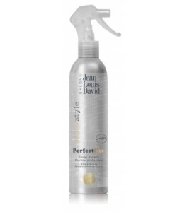 perfect liss jean louis david termoprotettore