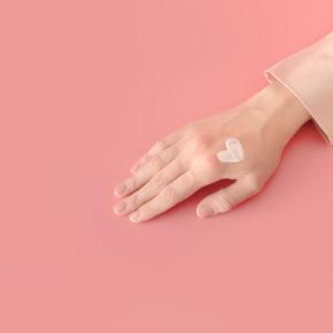 Beauty Alert: le migliori creme mani con buon Inci