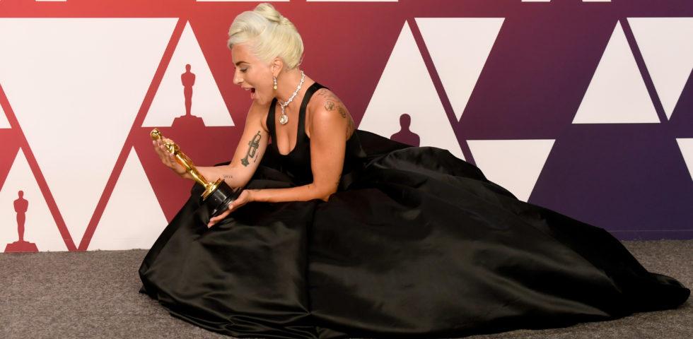 Oscar 2019: i look più belli sul red carpet e i vincitori