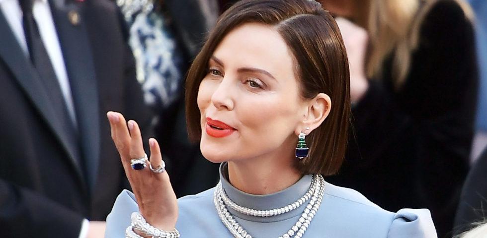 Oscar 2019: i beauty look più belli sul red carpet