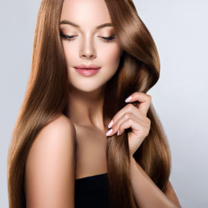 6 spazzole rotanti per un hair styling perfetto