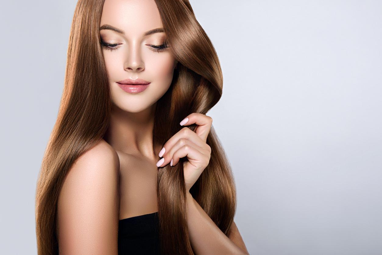 Termoprotettori per capelli: quello che c'è da sapere