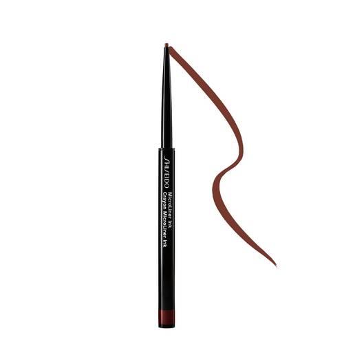 Eyeliner di Shiseido