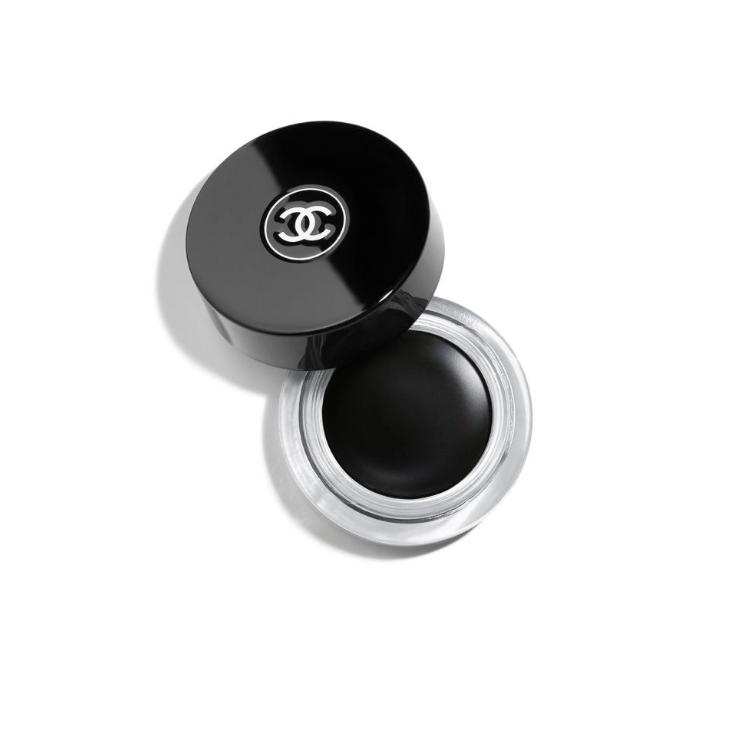 Eyeliner di Chanel