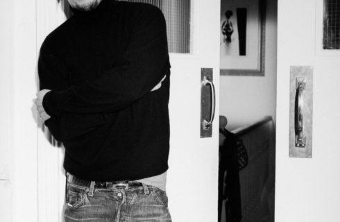 Alexander McQueen. Il genio della moda, il documentario sullo stilista