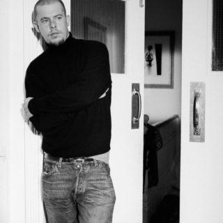 Alexander McQueen. Il genio della moda: il documentario