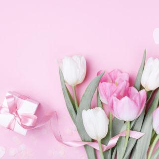 10 idee regalo per la Festa della donna