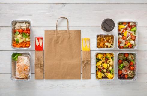 Come dimagrire con la dieta Rina: schema e menu