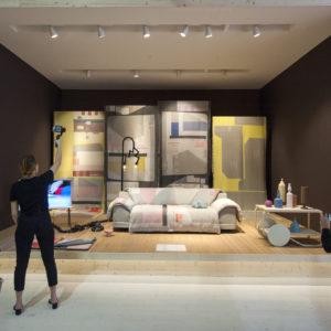 Salone del Mobile: novità ed espositori