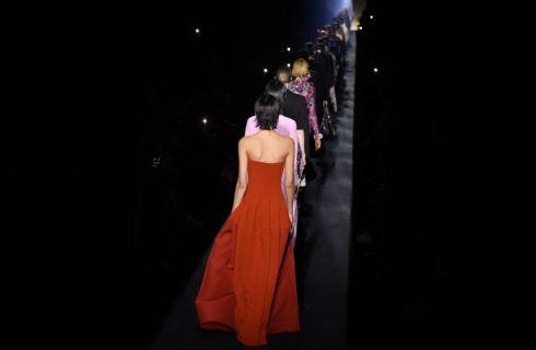 Givenchy collezione Autunno-Inverno 2019/2020