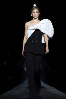 Givenchy collezione Autunno-Inverno 2019/2020, le foto