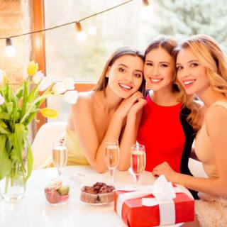 Festa della Donna: dove festeggiare a Milano