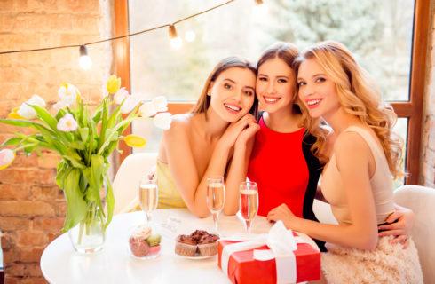 Festa della Donna 2019: eventi e locali per festeggiare a Milano