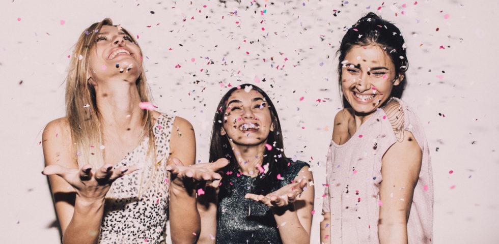 Festa della Donna 2019: cosa fare a Roma