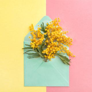 Festa della donna: le frasi di auguri più belle