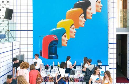 Fuorisalone 2019, date ed eventi della grande festa milanese del design