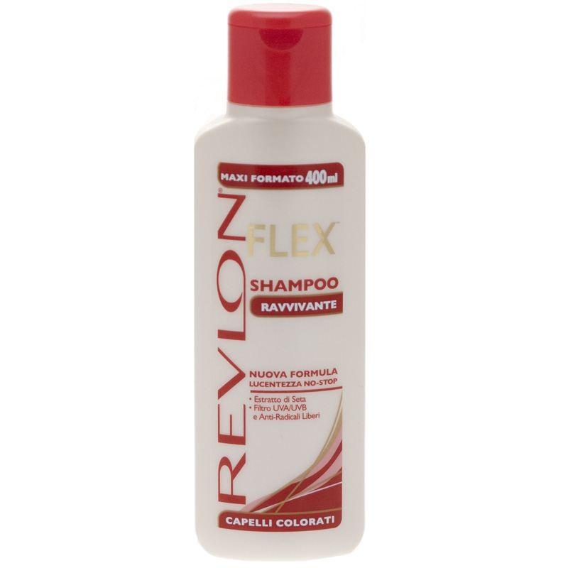 Shampoo da supermercato