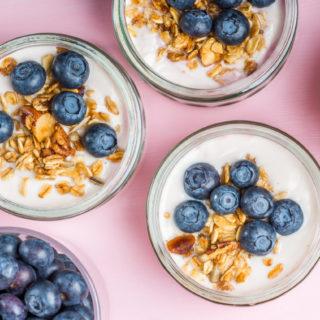 Quali probiotici usare per dimagrire