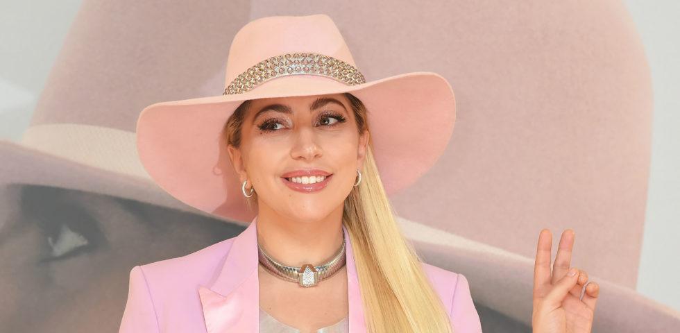Chi è il nuovo fidanzato di Lady Gaga (non è Bradley Cooper)