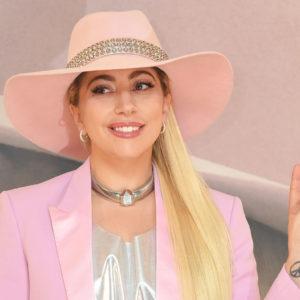 La madre di Lady Gaga racconta la depressione della figlia