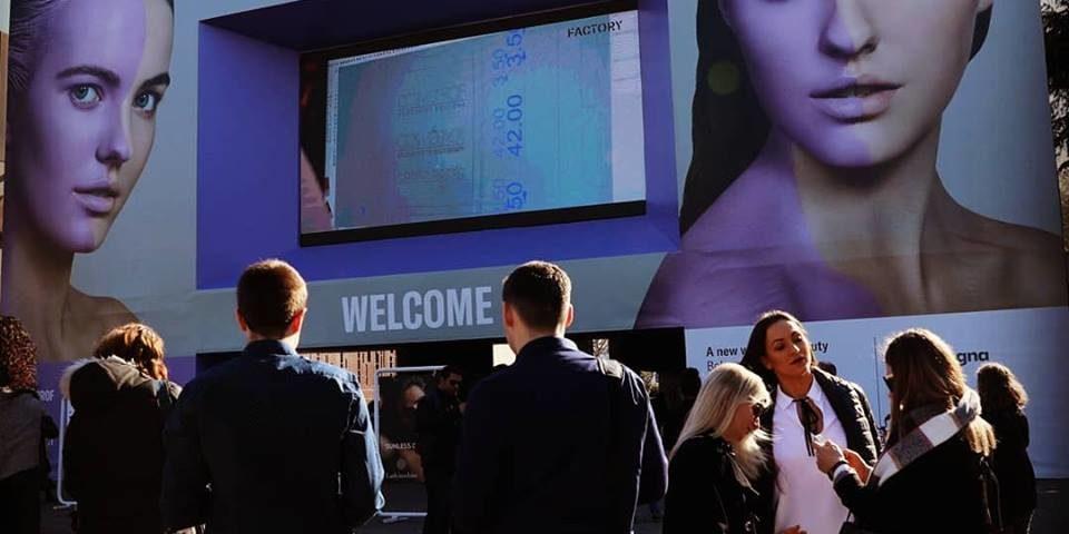 Cosmoprof 2019: espositori e novità