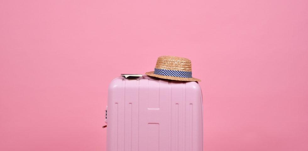 Viaggi Pasqua 2019: offerte e pacchetti in Italia e all'estero
