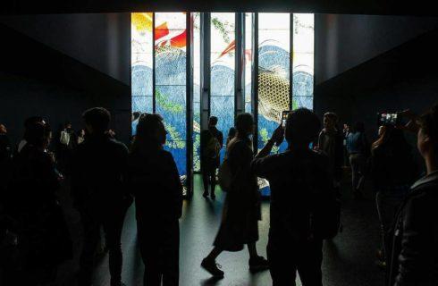 Milano Design Week: date, cos'è, Salone del mobile e Fuorisalone
