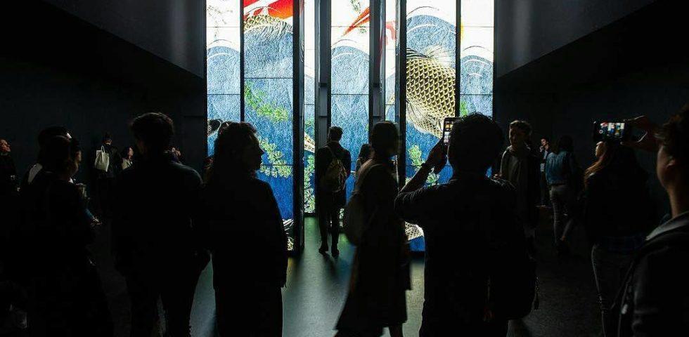 Salone del Mobile di Milano 2020 rinviato a giungo per il Coronavirus