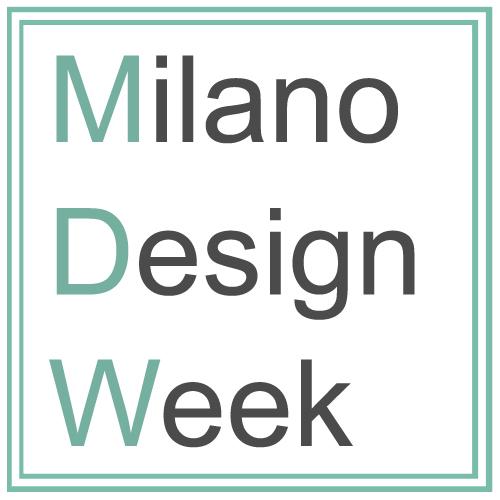 Milano design week 2019 date cos 39 salone del mobile for Aziende design milano