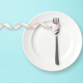Tutto sulla dieta da 1200 calorie