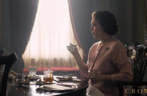 The Crown 3: quando esce, cast, Olivia Colman e le novità della terza stagione
