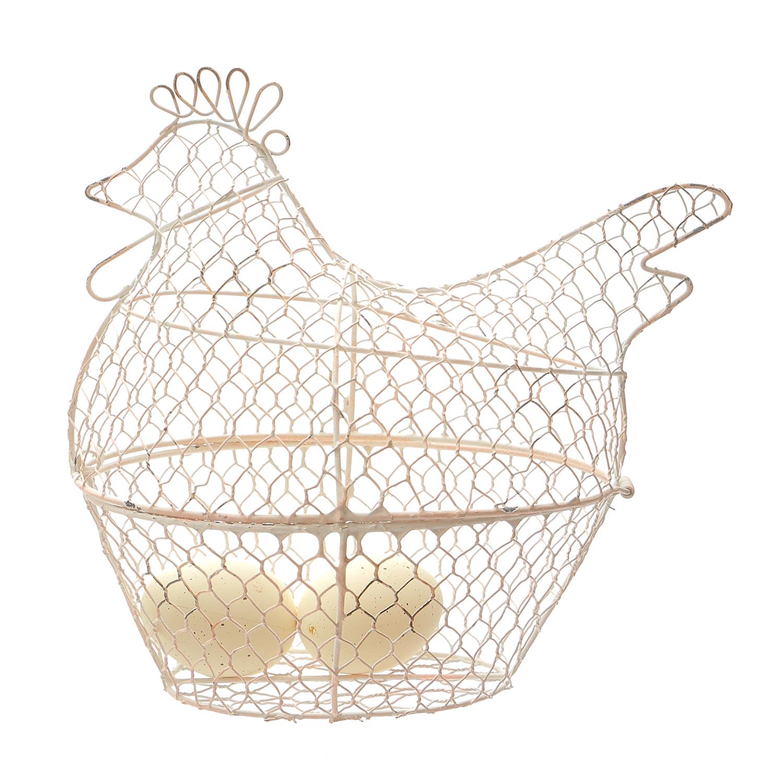 Kasanova Gallina porta uova 29 euro