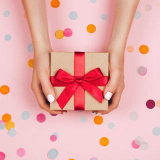 Shopping online: idee regalo per la Prima Comunione