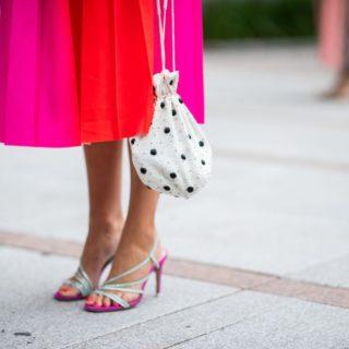 Fashion Alert: sandali da cerimonia