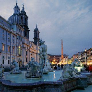 Gli appuntamenti imperdibili del weekend a Roma