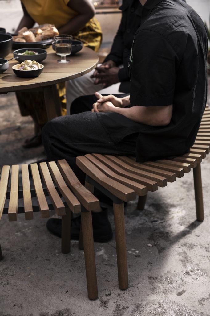 Ikea Overallt